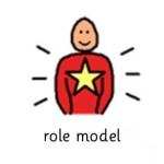 role-model-150x150